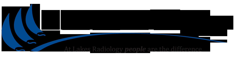 Lakes Radiology